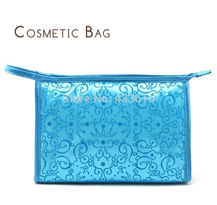 Color Aqua Blue Promotion-Shop for Promotional Color Aqua Blue on