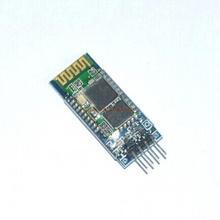 cheap wireless rs232