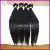 Free shipping Quality guarateed ideal hair arts malaysian hair weave Color 1b 3pcs lot silky straight malaysian virgin hair