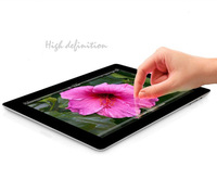 10.1 Quad Core Tablet PC T100 ATM7029 1.2GHz Android 4.2 Dual Camera RAM 1GB ROM 16GB HDMI OTG Tablet PC