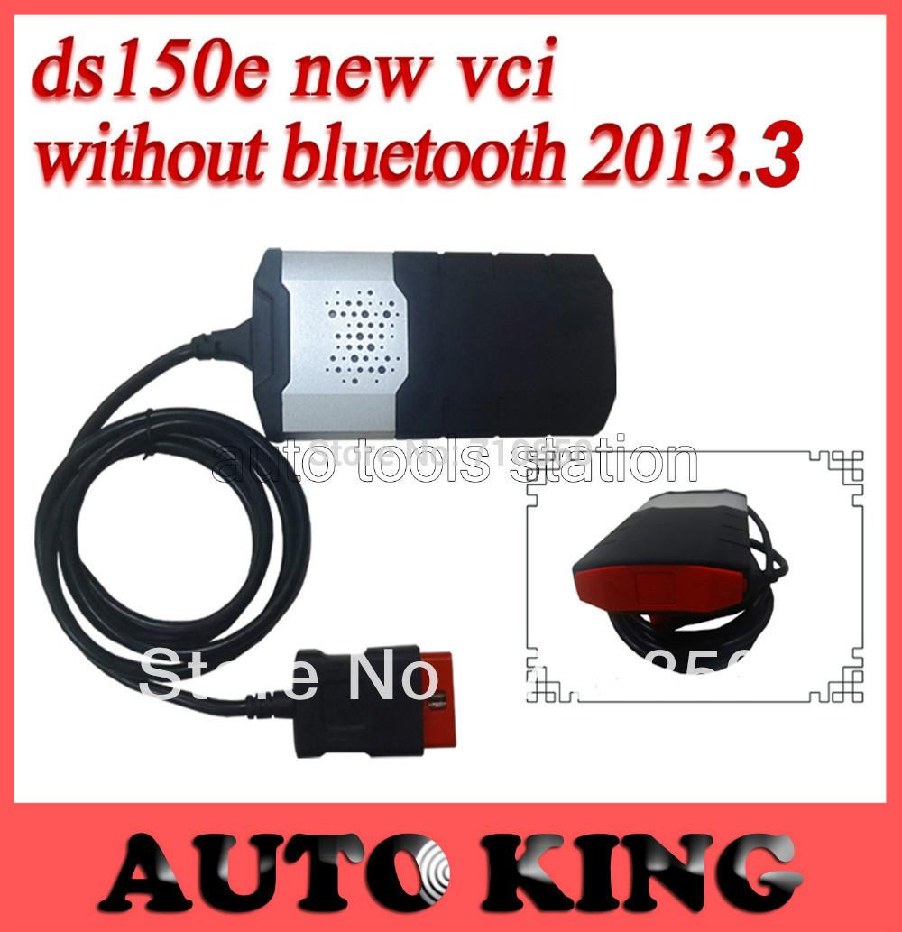 Autocom delphi 20132 patch delphi autocom 20132 keygen