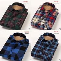 2014 shirts slim fit casual men dress shirt camouflage dresses fashion shirts mens shirts designer Tuxedo shirts FREE SHOPPING
