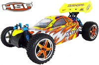 gift !HSP baja 4WD 1/10 Scale Electric Power On-Road Drifting Rc Car Toys with 2.4G radio control remote control car Hobby 94123
