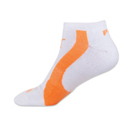 3 Pairs/lot Brand Outdoor Sports Socks Coolmax Mens Womens Running Shock Absorption Wicking Quick Dry Free Shipping L0026