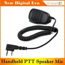 popular radio microphone
