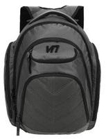 New 2013 fashion designer vintage laptop bag  travel backpack bolsa dual function bag notebook knapsack MBBBP0010639
