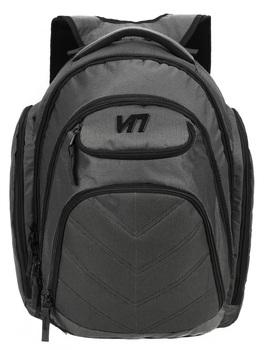 New 2015 fashion designer vintage laptop bag  travel backpack bolsa dual function bag notebook knapsack MBBBP0010639