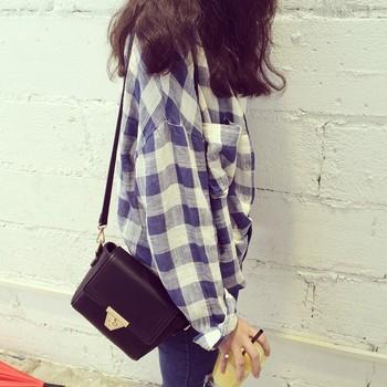 VEEVAN New 2015 Hot Sale High Quality Women Vintage Messenger Bags Fashion Women PU Leather Handbag Women Totes Shoulder Bags