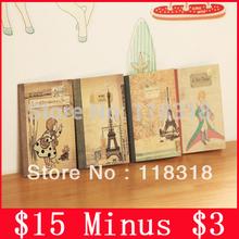 notebook price