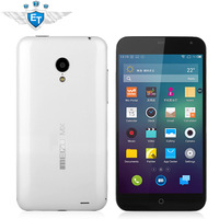 Original MEIZU MX3 android phones Exynos 5410 8 Core 2GB RAM Flyme3.0 8.0MP Dual Camera Micro SIM GPS