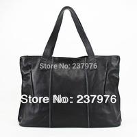 2013 fashion women messenger bags genuine leather handbag women tote bags fashion Women Bag Designer Handbags Shoulder Bag