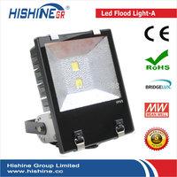 Bridgelux 200w high power led grow lighting waterproof IP67 with 4 years warranty (CE,Rohs,PSE)
