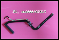 "For 13"" MacBook Pro Unibody A1278 HDD Hard Drvie Cable 821-0814-A MB990 MB991 MC374 mid 2009 2010"