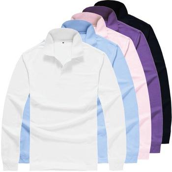 Free shipping, big logo, men t shirts, men cottom polo shirt