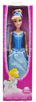Free Shipping Original Princess doll toy X2792 Cinderella doll toys Fashion Princesses dolls for children girls