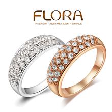 fashion ring promotion