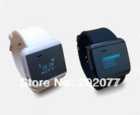 2013 Best Gifts Smart Bluetooth phones Watch with phonebook Call MP3 Alarm