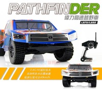 WLTOYS L979 1/12 2.4G Off-road Electric 12g sevro 2WD cross country hobby car/High Speed near 60km/h/Free Shiping TOP UP !!!