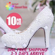 white shoes wedding price