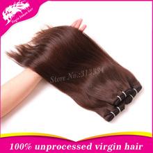 wholesale european hair pieces