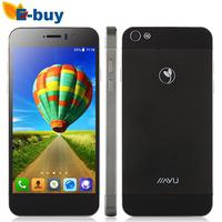 "Jiayu G5 G5S phone MTK6589T/MTK6592 Octa Core 1.7Ghz 2G RAM+ 16G ROM 4.5"" HD IPS 1280*720 screen 3.0MP+13.0MP Camera smart phone"