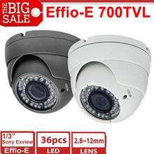 popular ccd video camera