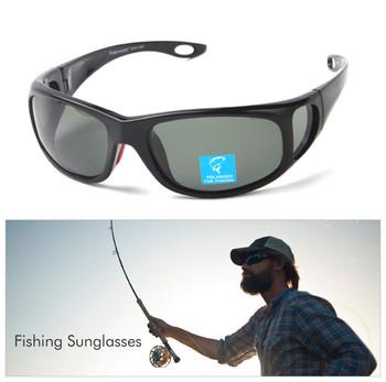 Free dropsТазping Plus Case Flexible Polarized Lens Sunglasses Brand Designer Men ...