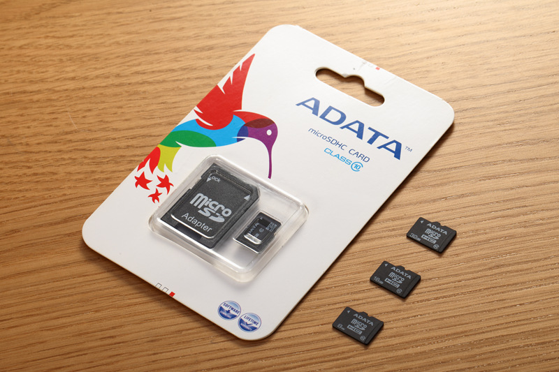 Micro sd card class 10 32gb Memory cards 64GB TF cards+SD card Adapter +USB 2.0 reader micro sd pen drive(China (Mainland))
