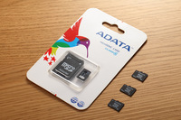 Micro sd card 64gb class 10 Memory cards 32gb16gb 8gb TF cards+SD card Adapter +USB 2.0 reader micro sd pen drive