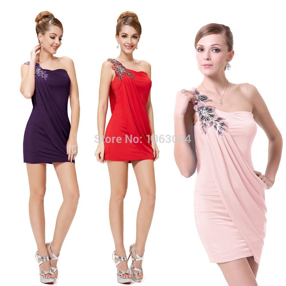 Коктейльное платье Every-Pretty 2015 3594 HE03594BL every набор чехлов для дивана every цвет бордовый