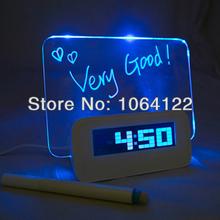 clock promotion