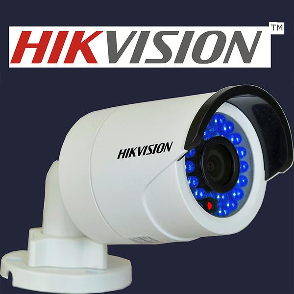 IP Camera , DS-2CD2032-I,3MP Mini Bullet ,1080P,POE power supply,Network IP66,CCTV cameras ,HD ,Hikvision(China (Mainland))
