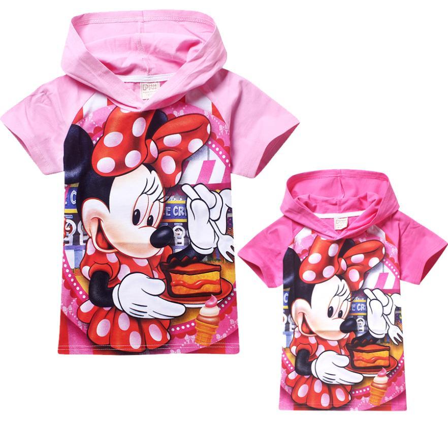 new cartoon baby kids pajama sets,unisex children's clothing set,girls sleepwear pyjamas suit summer pjs boys t shirt shorts set(China (Mainland))