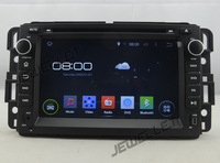 Android 4.4 Car DVD GPS Navigation for Chevrolet Traverse,Express,Equinox,Avalanche