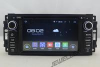 Android DVD GPS Navigation for Jeep Compass,Grand Cherokee,Liberty,Patriot,Wrangler