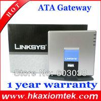 Unlocked Linksys pap2t / PAP2T
