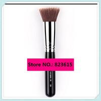 SGM F80 kabuki makeup brush