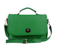 stock clearance,3models, canvas bag,shoulder bag,Snakeskin pattern evening bag and butterfly clutch bag!