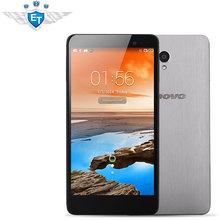 Lenovo S860 MTK6582 Quad Core 1.3GHz Android 4.2 Smartphone 1GB Ram 16GB Rom 5,3 pulgadas HD IPS 1280x720px WCDMA Dual SIM GPS(China (Mainland))