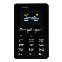 cheap 2g phone