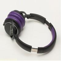 High quality N95 Wireless Headphone Stereo Sports headphone HiFi MP3 Earphone with LCD Display Headset With Mic FM Zealot N-95
