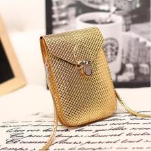 popular leather messenger handbag