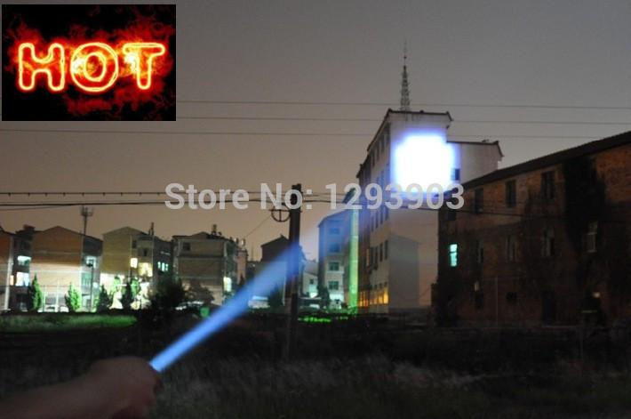 Lanterna de led flashlight High Power Torch 2000 lumens 3 * AAA Batteries Zoomable LED Flashlight tatica light lantern penlight(China (Mainland))