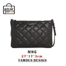 wholesale messenger shoulder bag