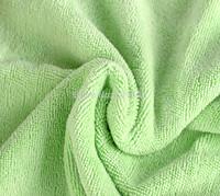 Glass coating application cloth crystal coating towel glass coat microfiber towel optimum glass towel15pcs-free shipping