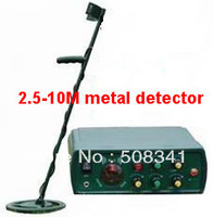 underground metal detector,Ground metal detector, Gold detector, Nugget detector,Whole sale and retails,Free Shipping