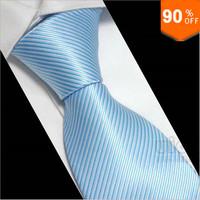 Hot sale! 20 Color Men Tie-2014 New Arrival Gentlemen Neckties Fashion Casual Designer Men Formal Business Wedding Party Ties