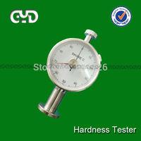 Durometer(LX-C-2)