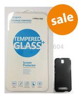 ZOPO  ZP998 ZP999 ZP 3X Premiun Tempered Glass screen protector Protective Film 5.5 inch zp999 silicon case