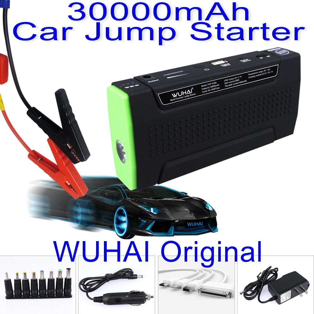Alta qualidade WUHAI 3000